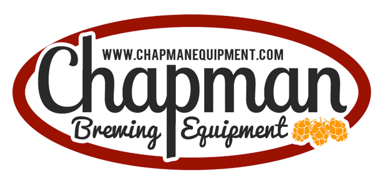Chapman Brewing Equipment