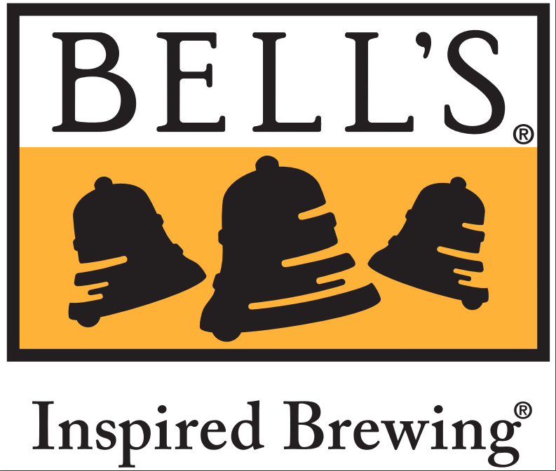 Bells Brewing
