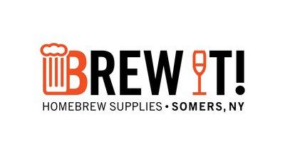 Brew It!