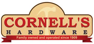 Cornell's Brew Shop