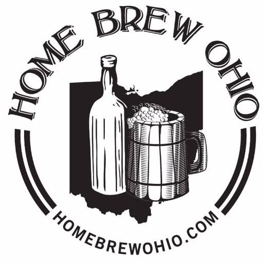 Homebrew Ohio